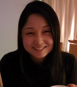 Hiroko Ogura - Acupuncturist & Herbalist at Vibrant Living Wellness Center