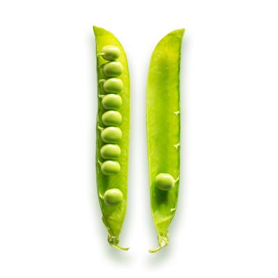 Green Peas - Vibrant Living Wellness Center
