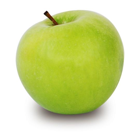 Green Apple - Vibrant Living Wellness Center
