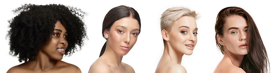 Hair Styles - Vibrant Living Wellness Center
