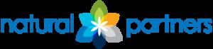 Natural Partners - Vibrant Living Wellness Center