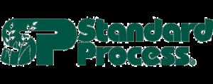 Standard Process - Vibrant Living Wellness Center