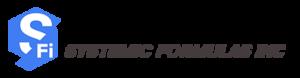 Systemic Formulas Inc - Vibrant Living Wellness Center