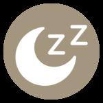 Sleep Problems - Vibrant Living Wellness Center