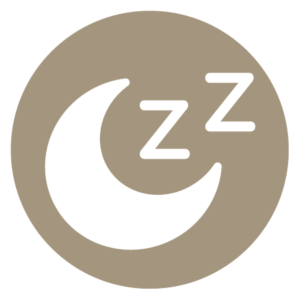 Sleep Problems - Vibrant Living Wellness Center
