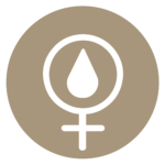 Women's Issues - Vibrant Living Wellness Center